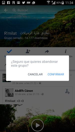 abandonar-grupo-facebook-4