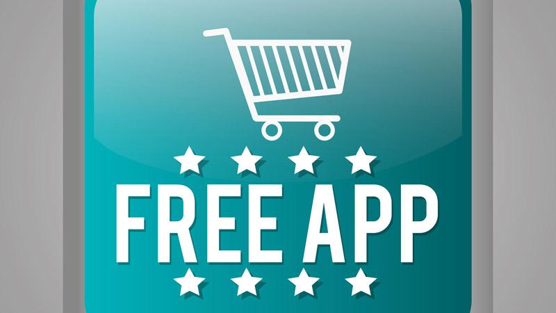 Herramientas para conseguir aplicaciones de pago gratis en Android
