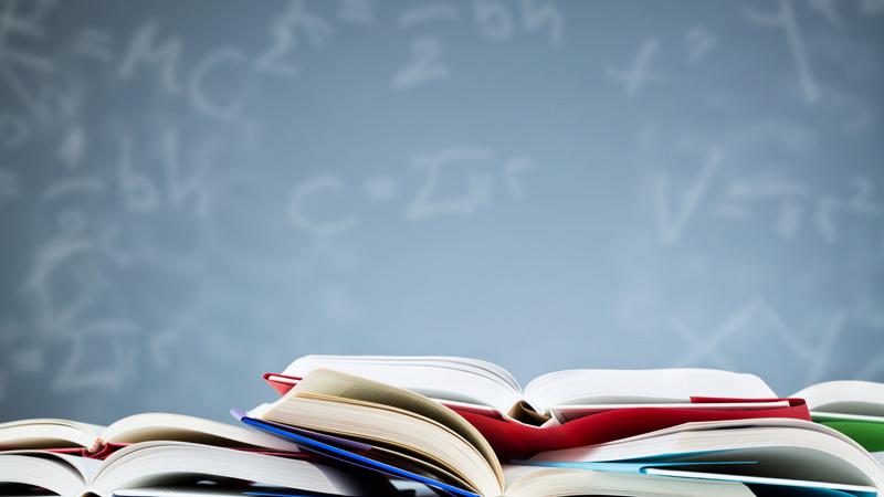 Aplicaciones imprescindibles para un estudiante