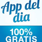 app-de-dia
