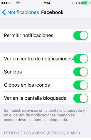 facebook-desactivar-notificaciones-3
