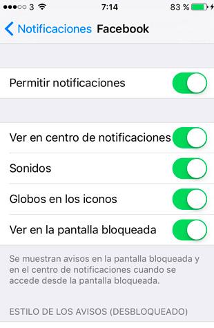 facebook-desactivar-notificaciones-3