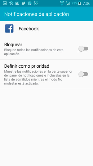 facebook-desactivar-notificaciones-android-2