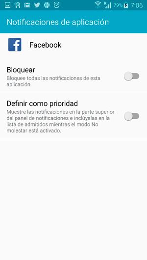 facebook-desactivar-notificaciones-android-2