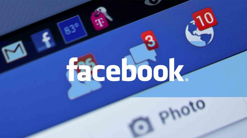 Cómo dejar de recibir notificaciones de Facebook