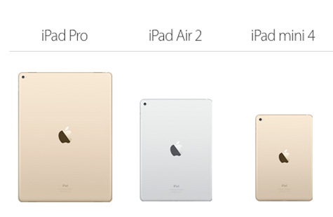 modelos-ipad-compatible-pantalla-partida