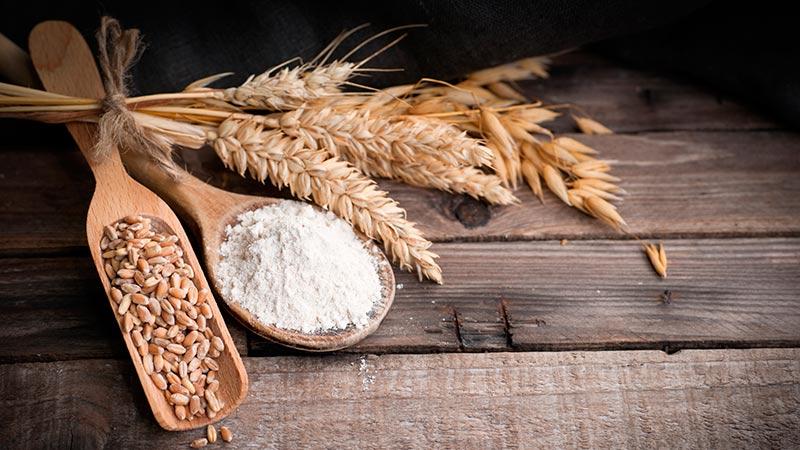Cereales integrales y cereales refinados. ¿En qué se diferencian?