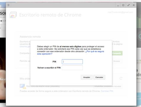 chrome-remoste-desktop3