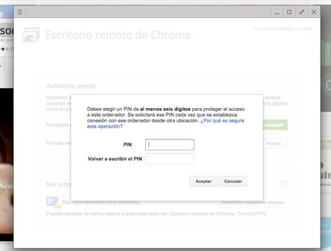 chrome-remoste-desktop3