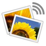 digital-photo-frame-slideshow