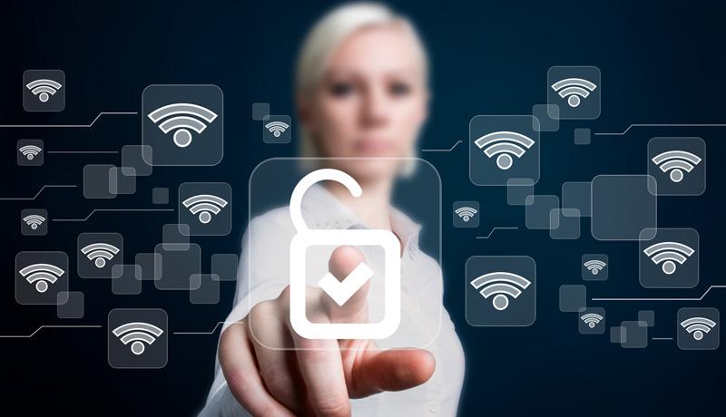 Herramientas para comprobar si tu red WiFi es segura