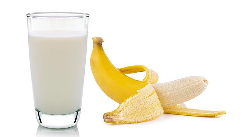 Qué comer para reponer fuerzas después del deporte