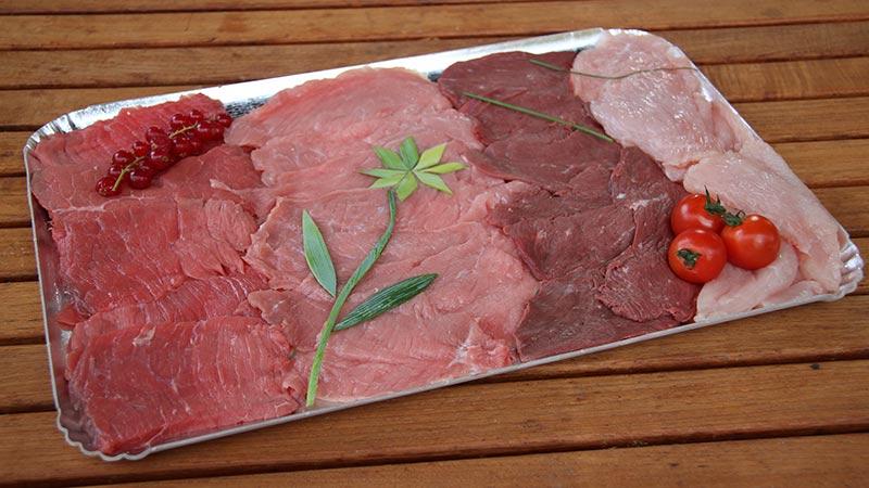 ¿Qué alimentos son ricos en zinc?