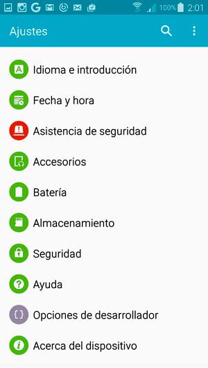 borrar-cache-android1