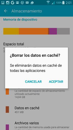 borrar-cache-android3