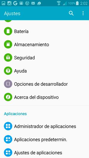 borrar-cache-android4