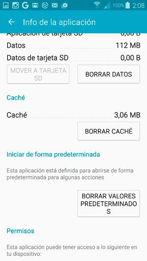 borrar-cache-android6
