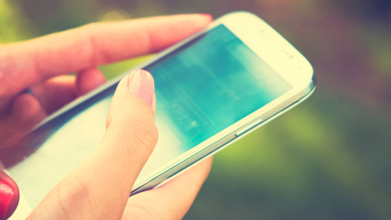 Cómo borrar la caché de tu teléfono o tablet Android
