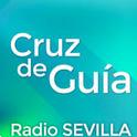cruz-de-guia-radio-sevilla