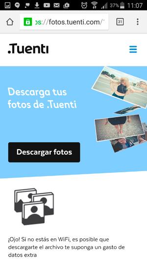 descargar-tuenti-fotos4