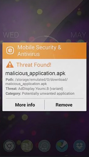 eliminar-virus-android-2