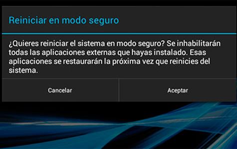 eliminar-virus-android-modo-seguro