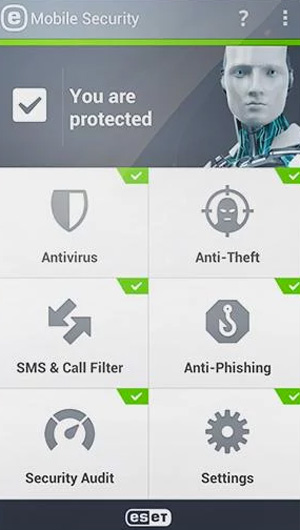 eliminar-virus-android