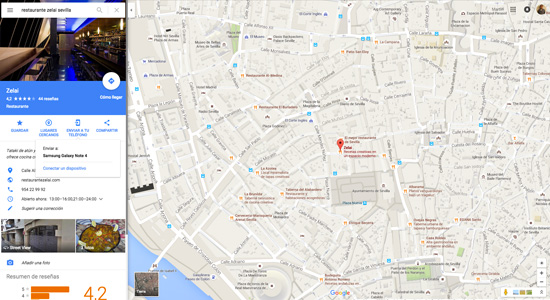 enviar-direcciones-google-maps-ordenador-movil-3