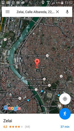enviar-direcciones-google-maps-ordenador-movil-5
