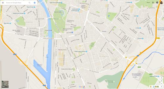 enviar-direcciones-google-maps-ordenador-movil