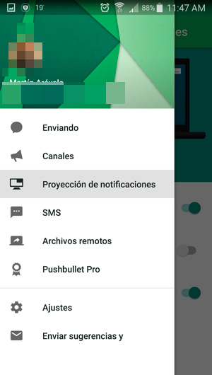 pushbullet-notificaciones-en-ordenador3