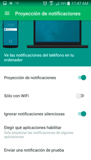 pushbullet-notificaciones-en-ordenador4