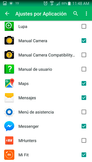 pushbullet-notificaciones-en-ordenador5