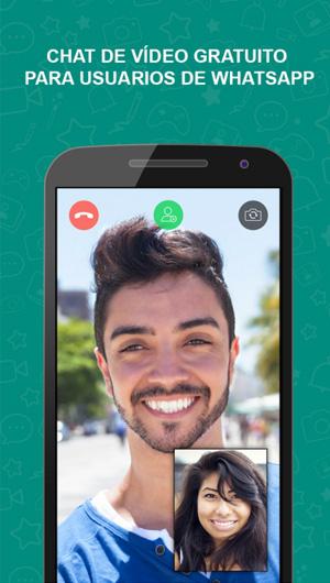 videollamadas-whatsapp-booyah-4
