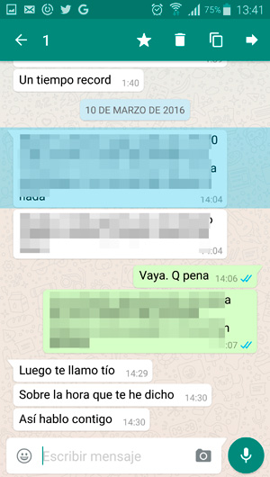 whatsapp-mensajes-favoritos-android2