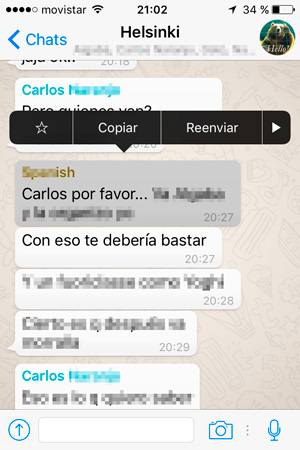 whatsapp-mensajes-favoritos-iphone-2