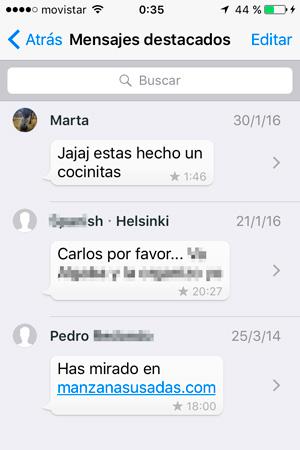 whatsapp-mensajes-favoritos-iphone-5