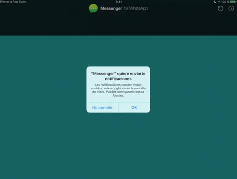 2-utilizar-whatsapp-en-ipad