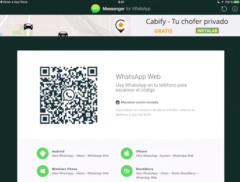 3-utilizar-whatsapp-en-ipad