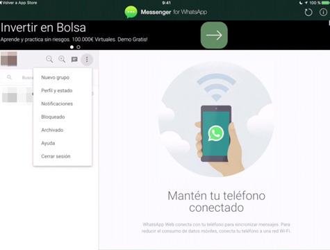 4-utilizar-whatsapp-en-ipad