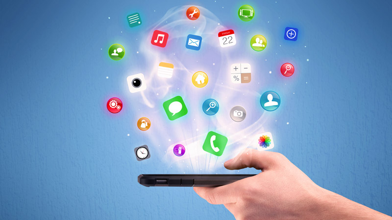 Las apps que no pueden faltar en ningún iPhone, según Apple