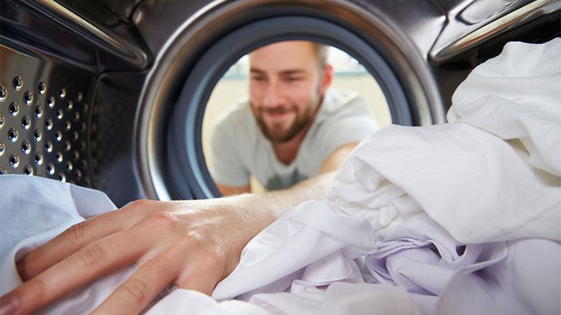 Consejos para el mantenimiento de la secadora