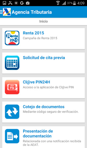 declaracion-renta-dispositivo-movil-2