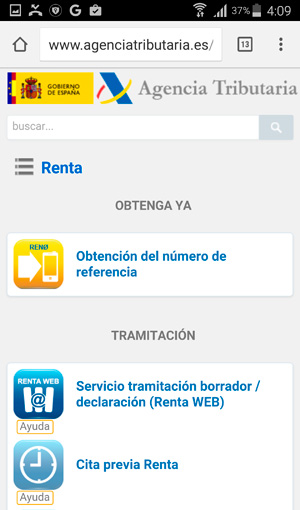 declaracion-renta-dispositivo-movil-3