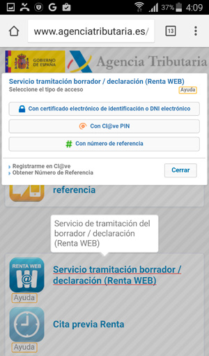 declaracion-renta-dispositivo-movil-4
