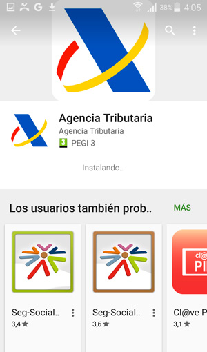 declaracion-renta-dispositivo-movil