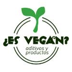 es-vegan