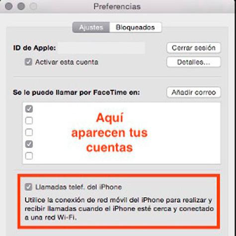 llamadas-iphone-desde-mac-2