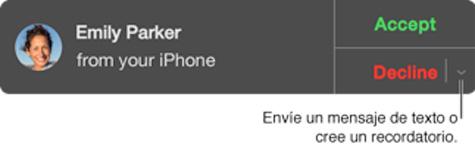 llamadas-iphone-desde-mac-3