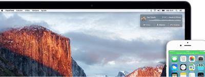 llamadas-iphone-desde-mac-4